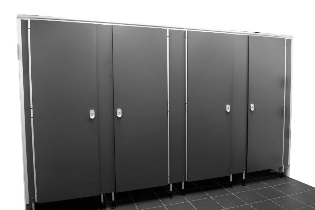 Душевые кабины и системы хранения - KUPAN